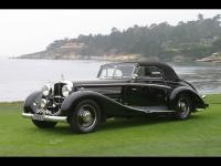 Maybach-Zeppelin-DS8-Pebble-Beach-sa-1920x1440