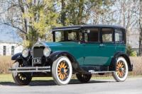 1927.a Buick Model 27